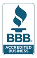 BBB_Accredited_Logo.jpg